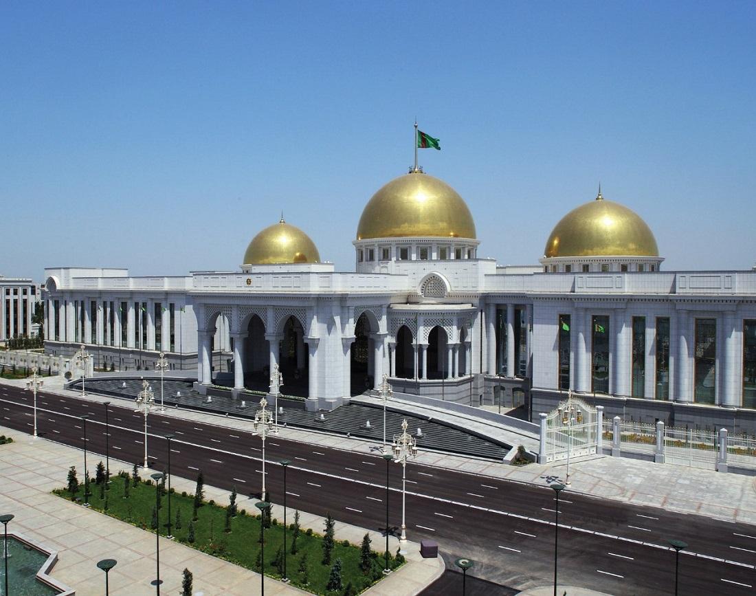 Туркмения картинки