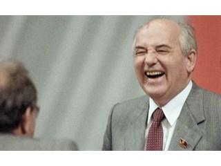 Почему Дэн Сяопин считал Горбачева идиотом геополитика,история,россия