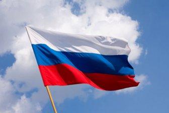 Стариков: Россия должна сформулировать национальную идею