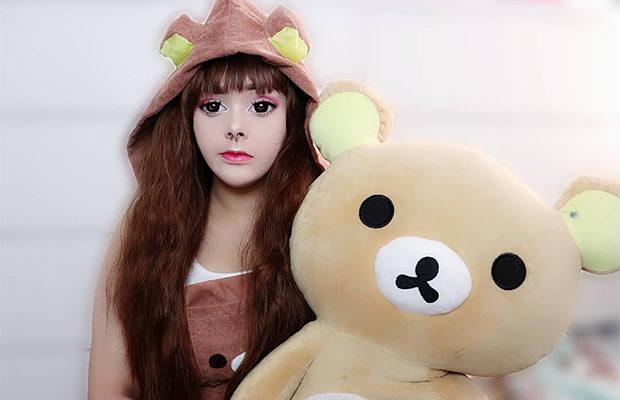 кукла_7