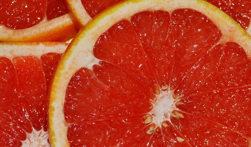 Еда, которая защищает от простуды полезных, стоит, более, весной, усердствовать, грейпфрут, красный, пищеварением, проблемам, привести, могут, миллиграммов, простуды, слишком, короткого, после, организма, восстановлению, скорейшему, способствует