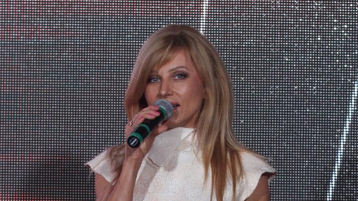 С шоубиза сбили спесь: Известная певица не стала щадить коллег