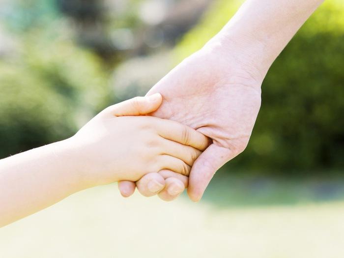 В тот день отец Евгений отпевал маленькую девочку...