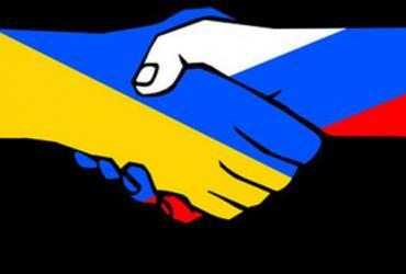В российском и украинском городах провели очень правильный эксперимент