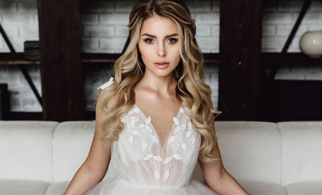 Подруга невесты украла свадьбу — пришла в прозрачном платье и перетянула все внимание на себя
