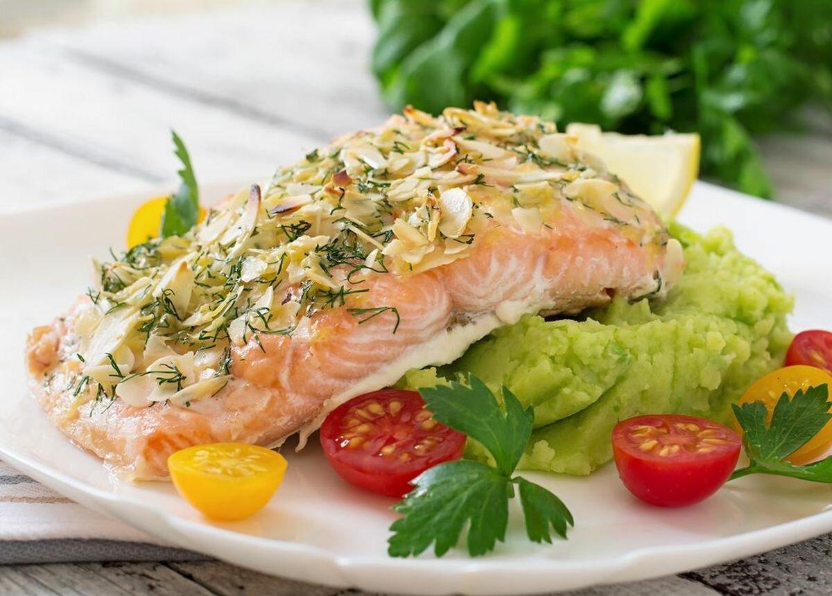 Какие продукты в какое время дня нужно употреблять можно, нужно, продукты, продуктов, будет, лучше, также, завтрака, время, ужина, должно, чтобы, Также, Поэтому, рациона, может, овощи, богатые, белковых, стоит
