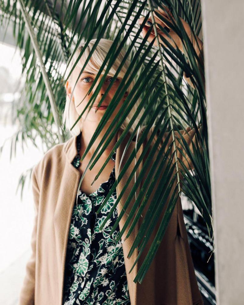 Дмитрий Шепелев впервые показал фото с возлюбленной актер,дмитрий шепелев,знакомство,наши звезды,фото,шоу,шоубиz,шоубиз