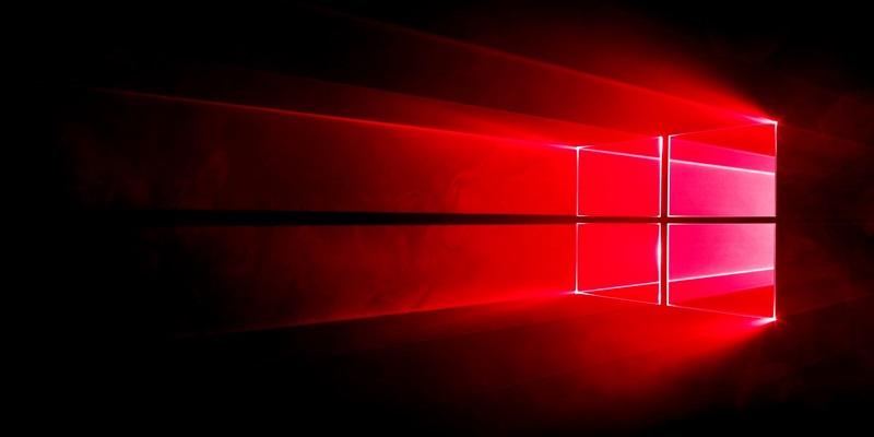 windows-10-redstone-4-1480x833 (1).jpg