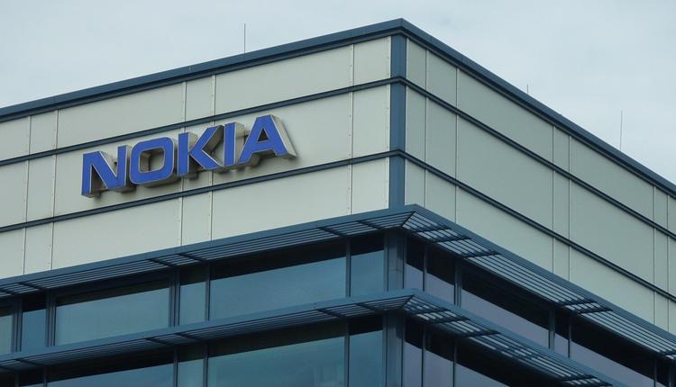 Nokia и OPPO заключили долгосрочное патентное соглашение