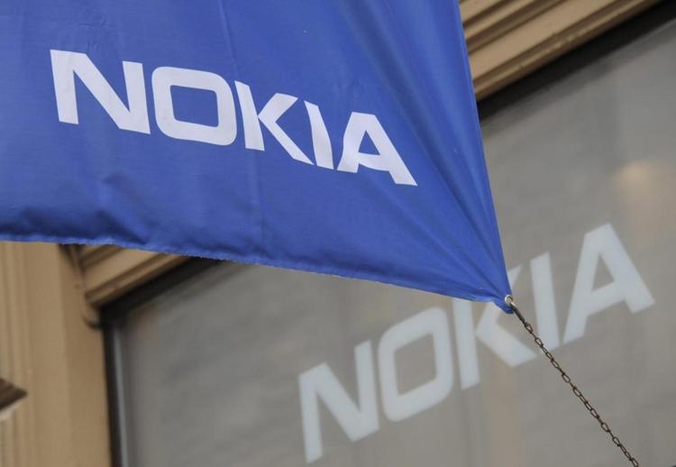 Загадочный смартфон Nokia замечен на сайте регулятора