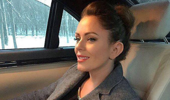 Близкая подруга Началовой рассказала о рожденном после смерти певицы сыне