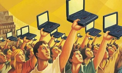 Если сделать демократию ежедневной, будет легче исправлять ее пороки