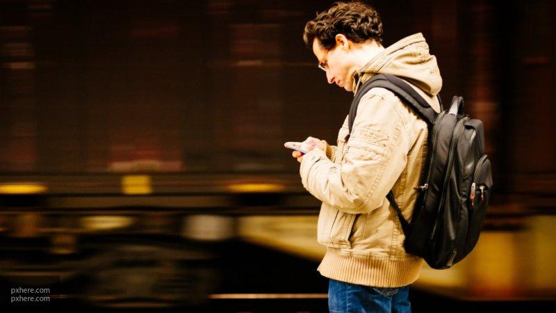 Рекорд по продажам смартфонов зафиксировали в России