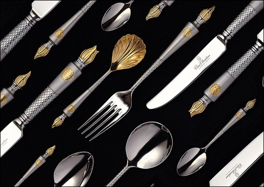 empire_flame_cutlery_800