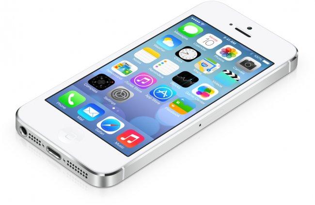 Причины, по которым стоит дождаться iPhone 6
