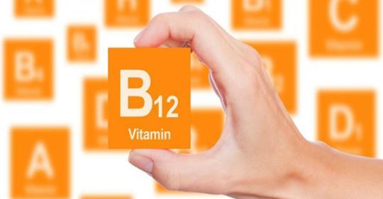 3 симптома недостатка витами…