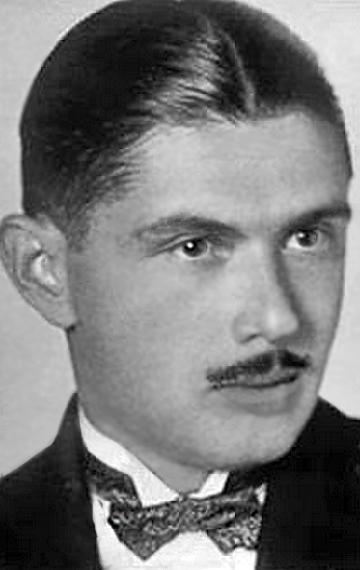 Дмитрий Быстролетов. Гений  советской  разведки