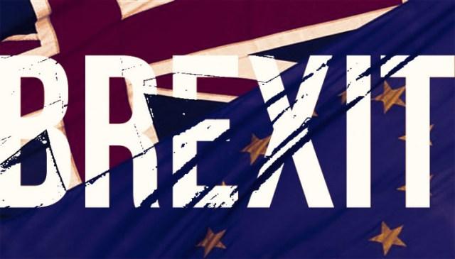 Язык для Евросоюза