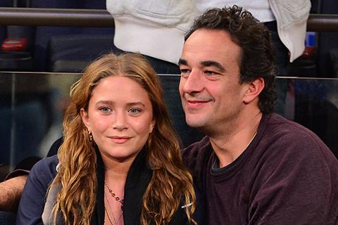 """Инсайдер о разводе Мэри-Кейт Олсен и Оливье Саркози: """"Семья разрушилась, потому что он не хотел детей"""""""