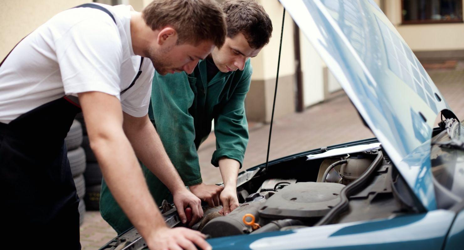 Как проводить тест-драйв при покупке подержанного автомобиля Автомобили
