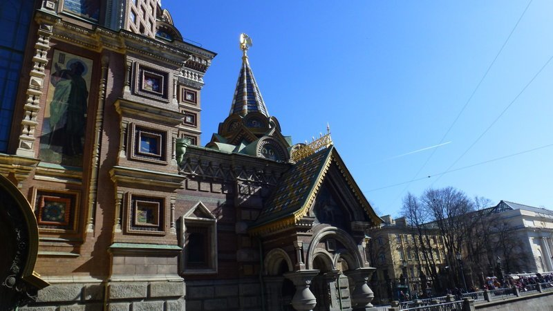 Храм Спаса на Крови храм, храм спаса на крови, храм спаса на крови санкт-петербург