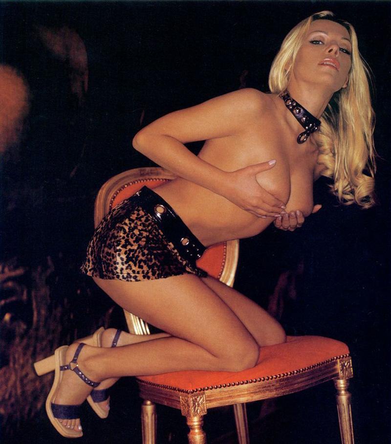эротические фотографии с метлина фото