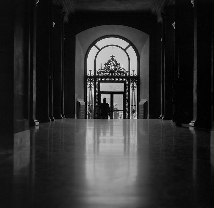 San-Frantsisko-ulichnye-fotografii-1940-50-godov-Freda-Liona 60