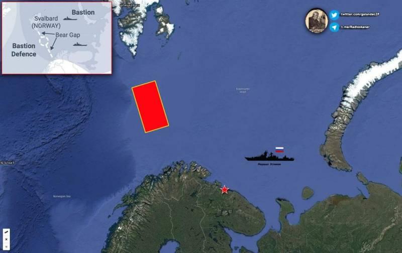 Минобороны РФ готовит испытания неизвестных типов ракет Новости