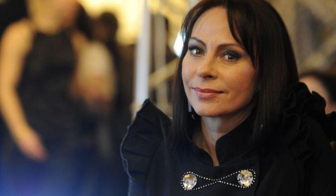 Хлебникова откровенно рассказала о своих тратах Шоу бизнес