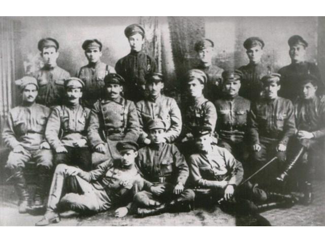 Почему подданные Германии мигрировали в Россию, и как живётся их потомкам... история