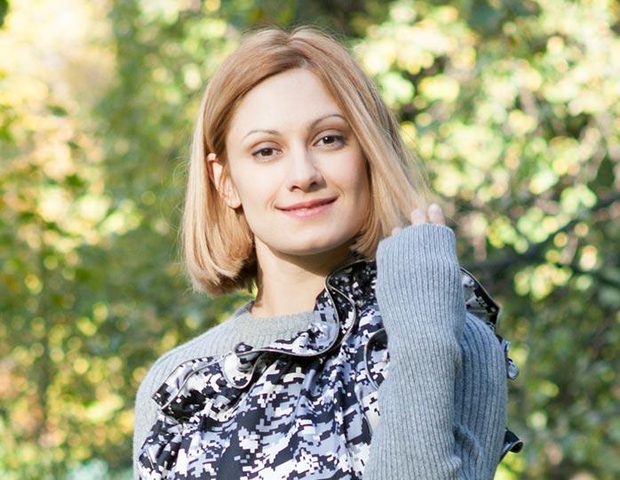 Открытое письмо Карины Мишулиной: «Тимур Сергеевич, хватит лжи!»