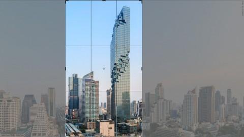 В полный рост: три причины, почему вертикальное видео лучше