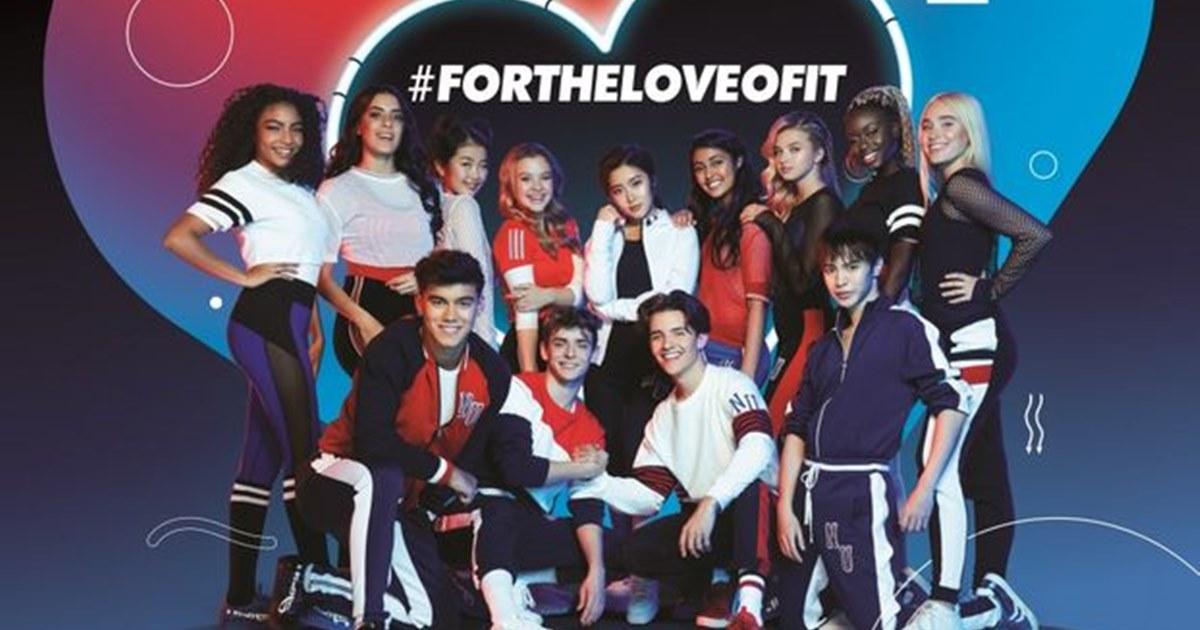 Pepsi впервые за семь лет поменяла слоган