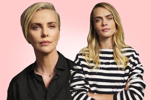 Бьюти-дайджест: от кампании в поддержку женщин до аромата, созданного Мадонной Новости красоты