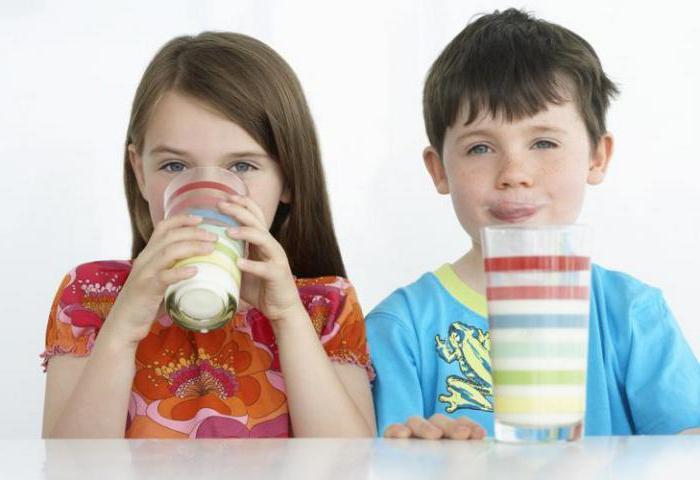 какие витамины для роста ребенка