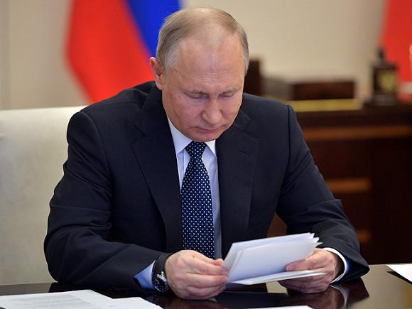 Цена эпидемии: Россия заплатит больше всех власть,общество,Путин,россияне,экономика