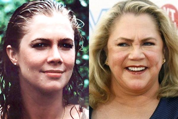 Совсем обабилась: изменения женской внешности, которые ненавидят мужчины