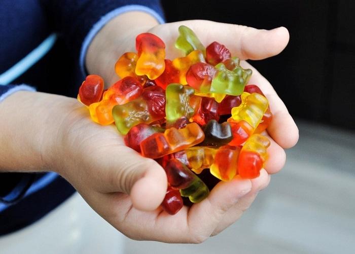 9 -безобидных- сладостей из супермаркета, которые нещадно портят нашу талию