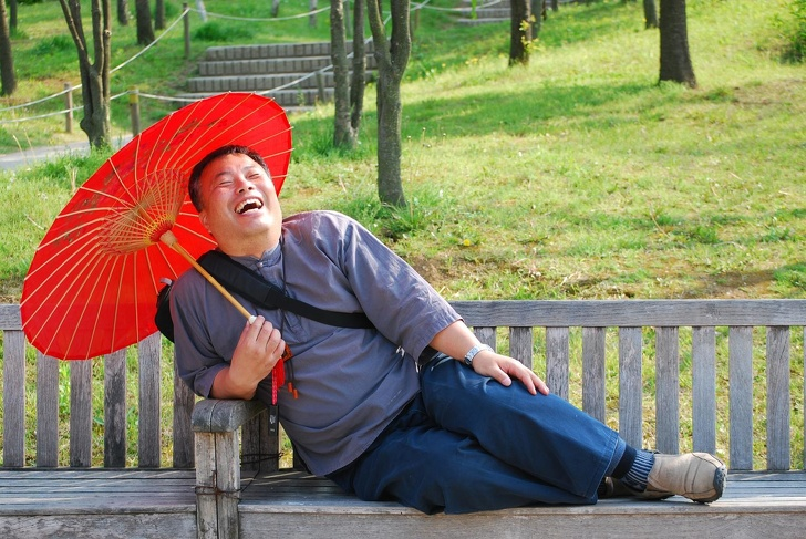 Приколы про китайцев картинки, поздравления месяцем рождения