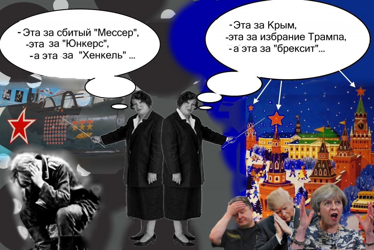 """""""ЕСЛИ ЗВЁЗДЫ ЗАЖИГАЮТ-ЭТО КО…"""