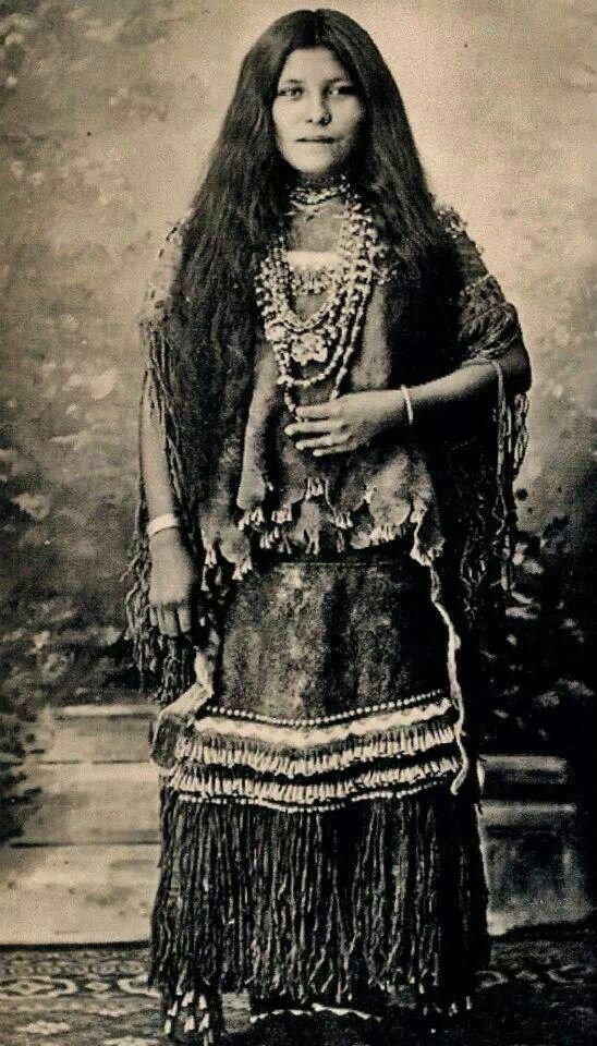 Племя Апачи, 1912 женщины, индейцы, красота, племена, прерии