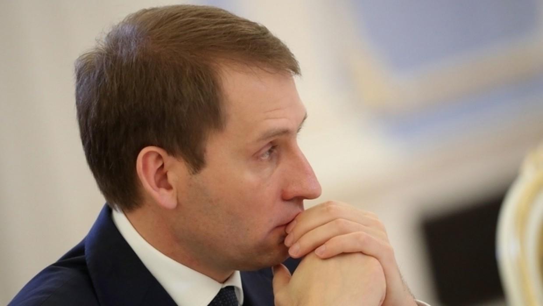 Минприроды: в России найдут 500 месторождений полезных ископаемых к 2030 году Общество