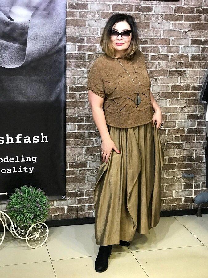 Как одеваться с изюминкой в стиле Бохо для зрелых женщин гардероб,мода и красота,модные образы,одежда и аксессуары,стиль
