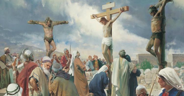 Спаситель Идёт!!!  Мессию  встречайте!
