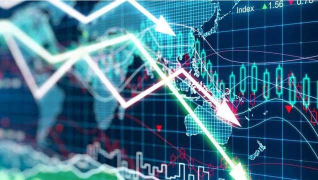 Криптовалюты продолжают рекордное падение вслед за биткоином
