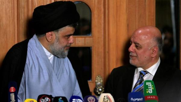ВИраке заключено новое коалиционное соглашение поитогам выборов 12мая