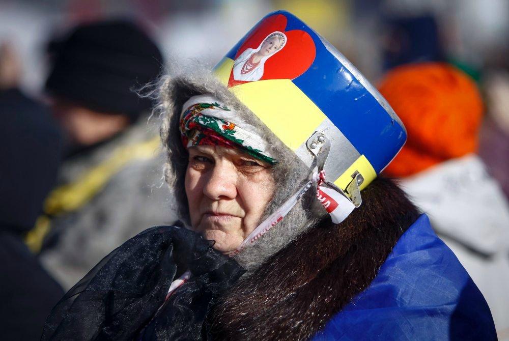 Открыток, украина картинки фото приколы