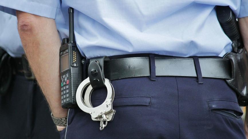 Подозреваемый в убийстве трех студенток в Гае признал вину Происшествия