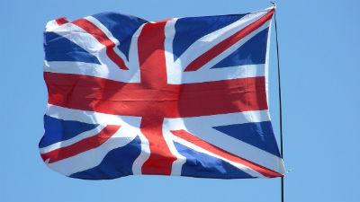 Великобритания проголосовала…