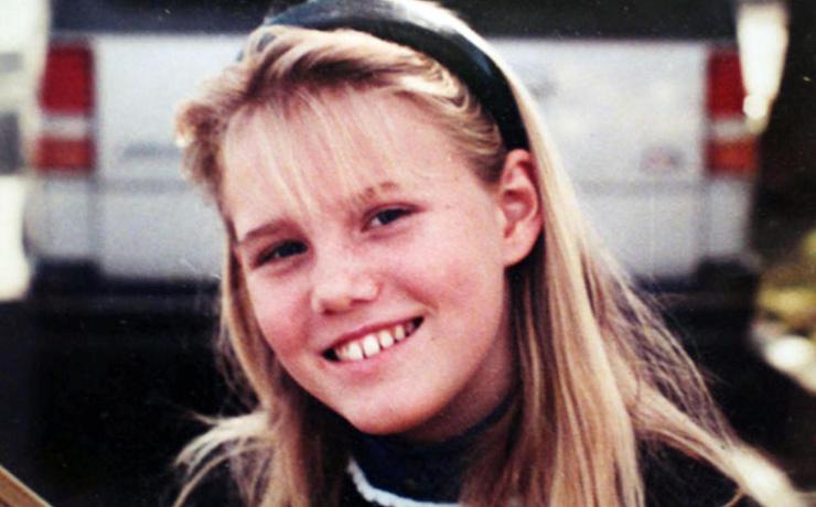 истории похищения девочек